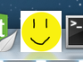 Icon-full App